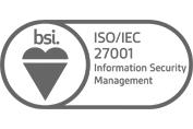 VORTAL Certifications